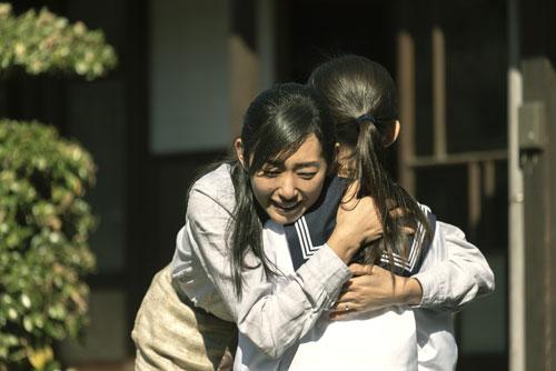 01_bokyo_SAYOKO_1815R