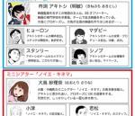 キャラ紹介03s