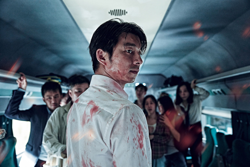 メインTRAIN TO BUSAN_YEON SANG-HO_PHOTO_1