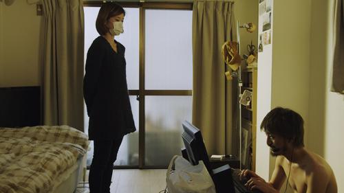 『椿、母に会いに』抜き出し画像_2(中)