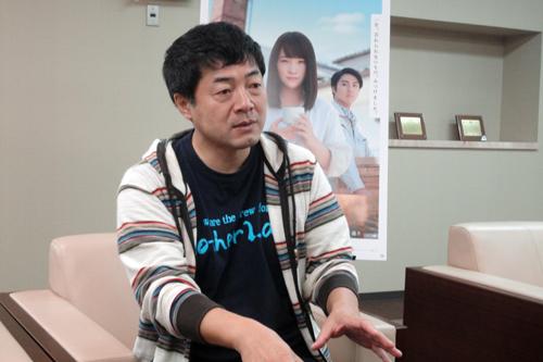 瀬木監督2
