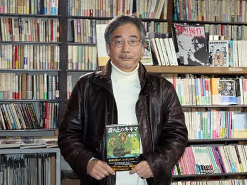 増山さん写真